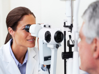 medi-spa-guide-Ophthalmologist