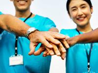 medi-spa-guide-Treatment-Booking-Services
