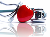 medi-spa-guide-Treatment-Booking