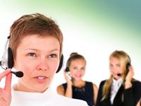 medi-spa-guide-call-us