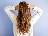 medi-spa-guide-hair-transplant medispa guide hair transplant low cost turkey hair transplant london hair transplant