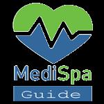 MediSpa Guide